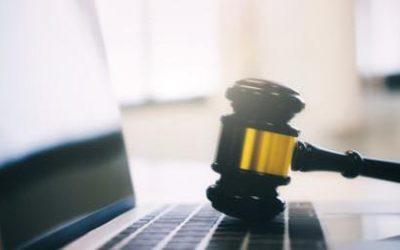 Sądy Administracyjne orzekają niejawnie.
